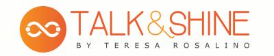 logo-talkandshine_layers